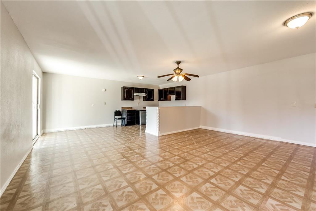 Sold Property | 929 S Rosemont Avenue Dallas, Texas 75208 18