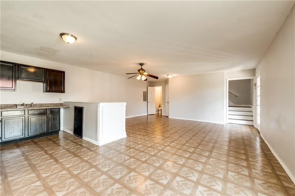 Sold Property | 929 S Rosemont Avenue Dallas, Texas 75208 19