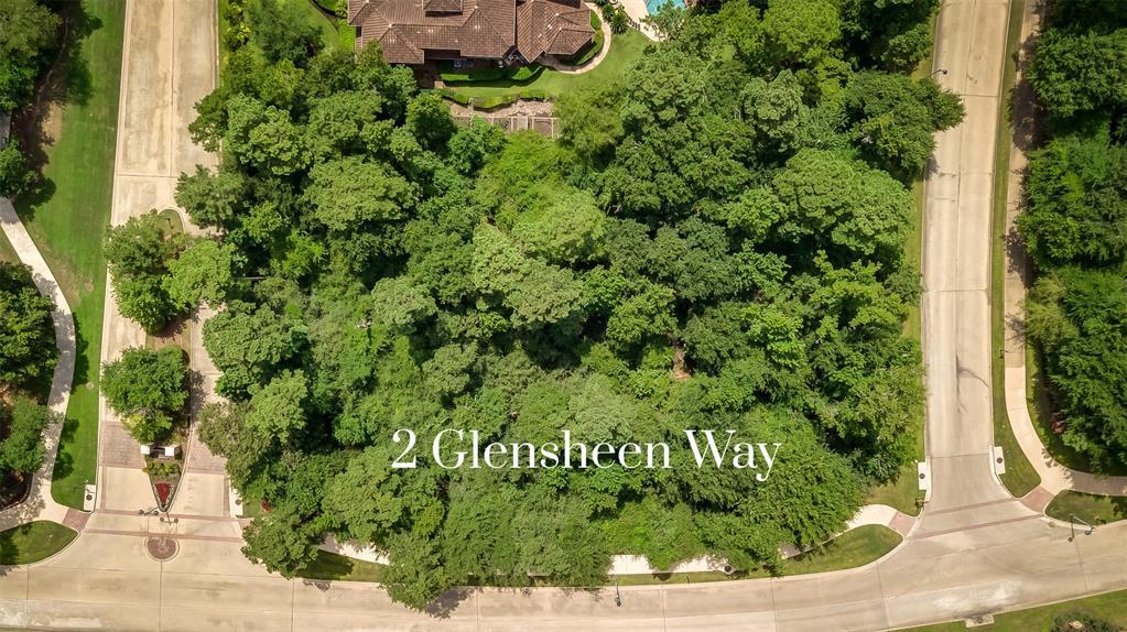 Active | 2 Glensheen The Woodlands, Texas 77382 4