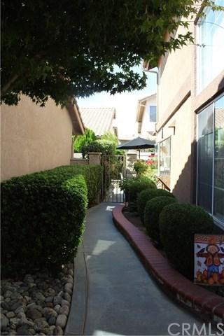 Closed | 1305 Green Island Street Banning, CA 92220 4