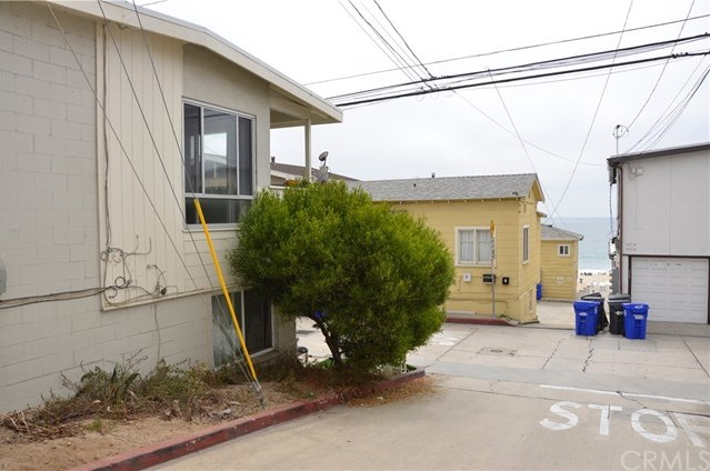 Leased | 112 Seaview Street Manhattan Beach, CA 90266 0