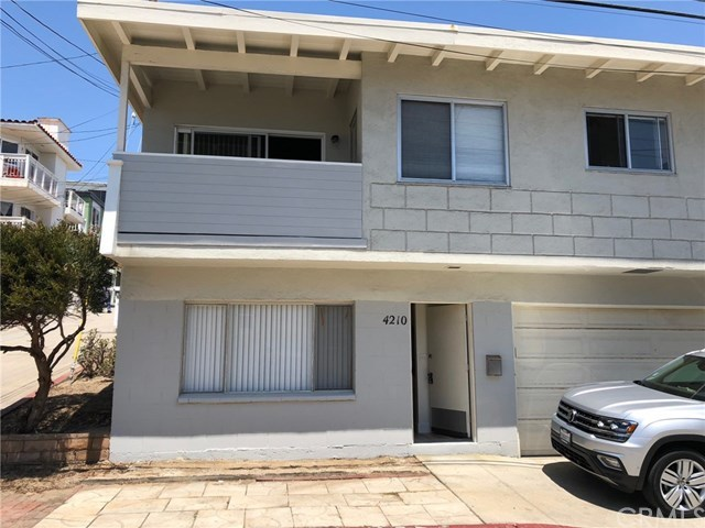 Leased | 112 Seaview Street Manhattan Beach, CA 90266 1