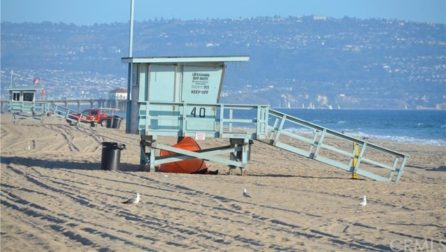 Leased | 112 Seaview Street Manhattan Beach, CA 90266 15