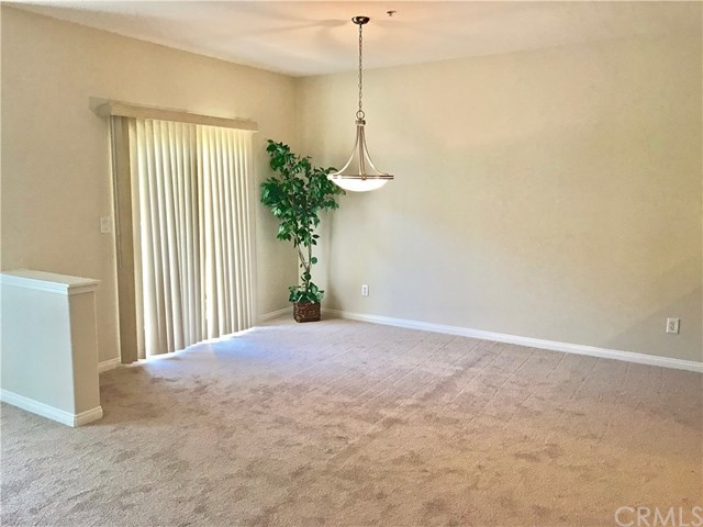 Closed | 2832 Green River Road #103 Corona, CA 92882 10