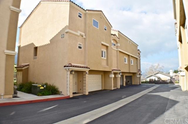 Closed | 2832 Green River Road #103 Corona, CA 92882 31