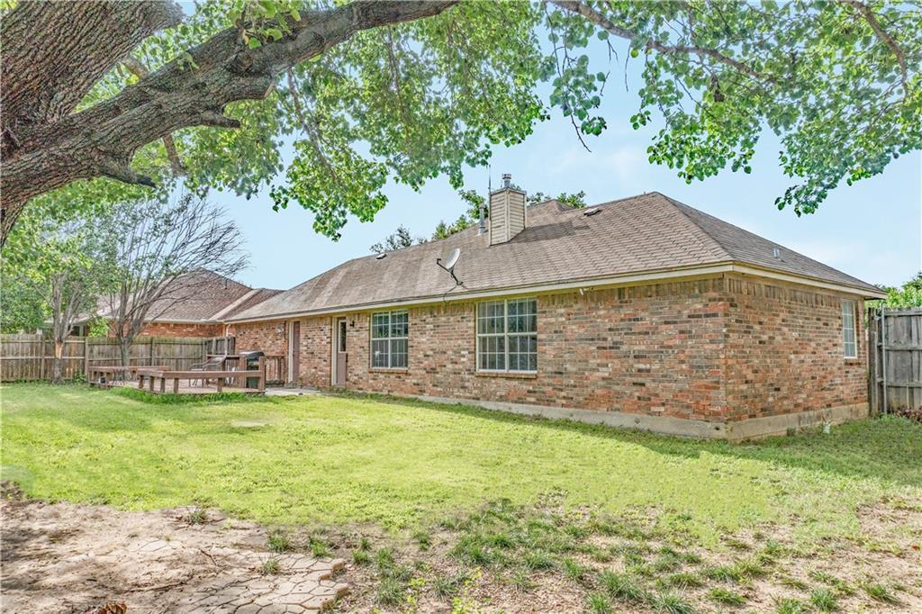 Sold Property | 229 Point Circle Pilot Point, Texas 76258 17