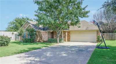 Sold Property | 229 Point Circle Pilot Point, Texas 76258 2