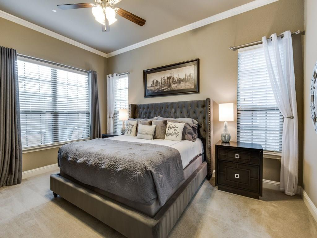 Sold Property | 4684 Edith Street Plano, Texas 75024 11