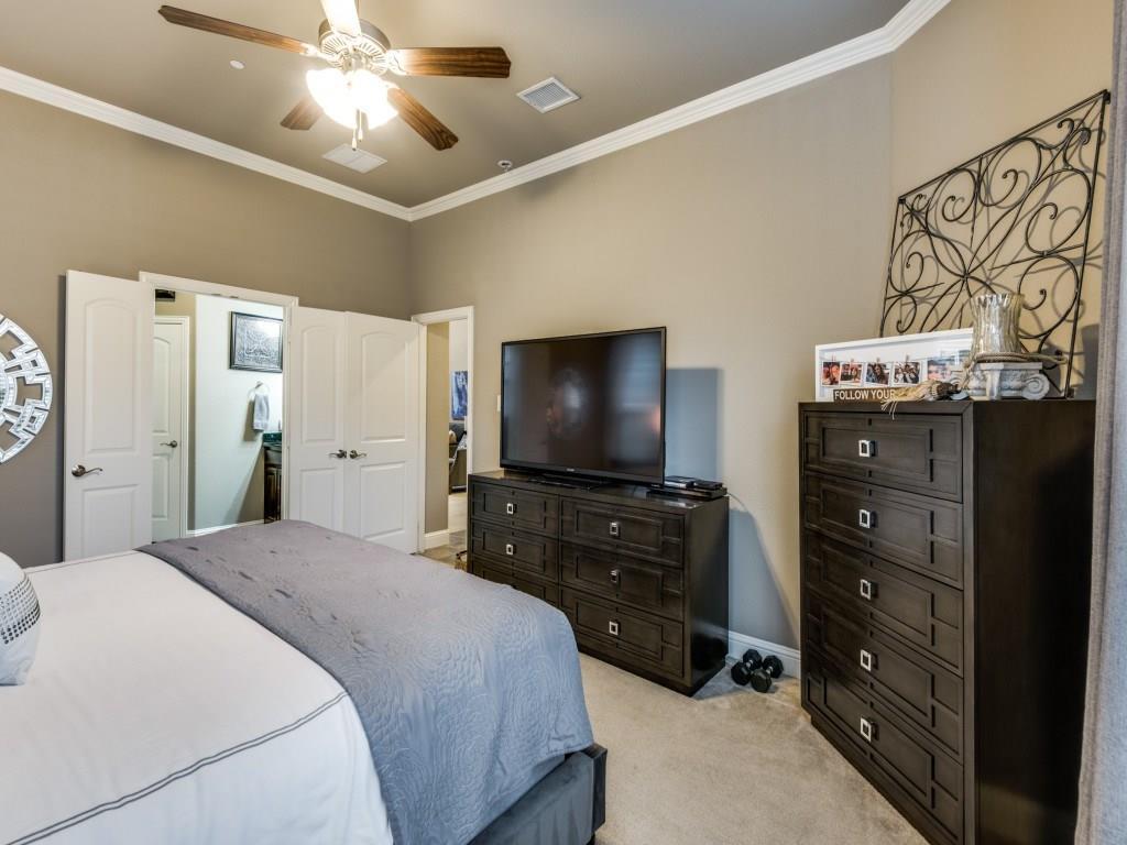 Sold Property | 4684 Edith Street Plano, Texas 75024 12
