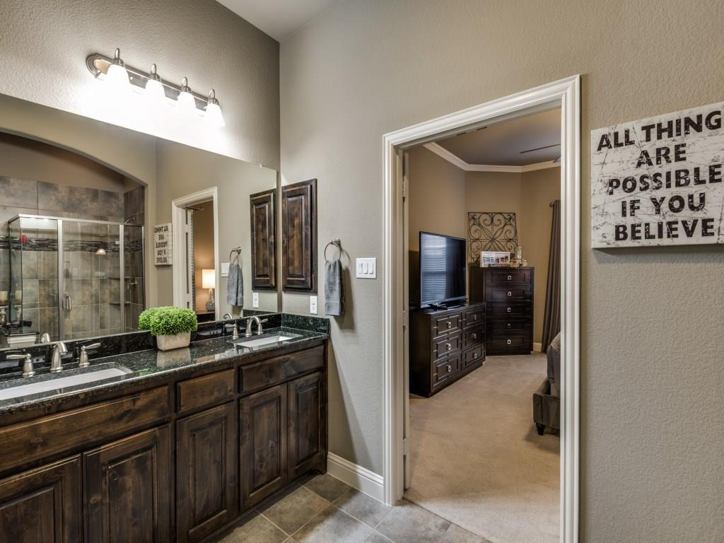 Sold Property | 4684 Edith Street Plano, Texas 75024 13