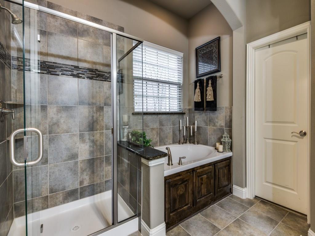 Sold Property | 4684 Edith Street Plano, Texas 75024 14