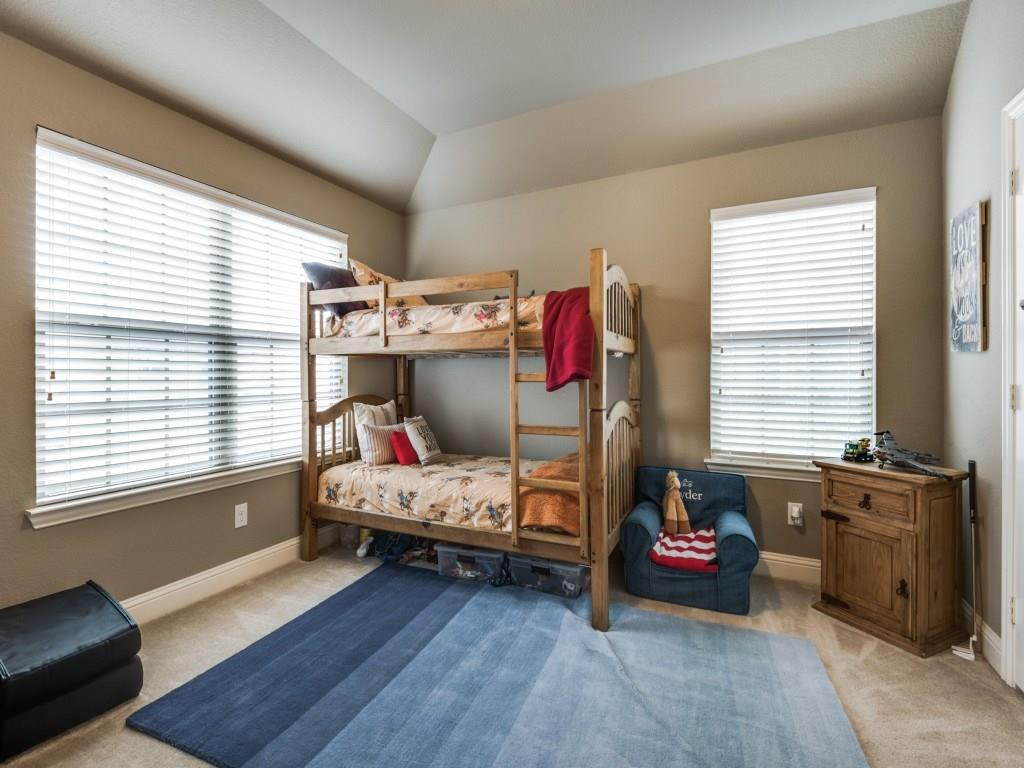 Sold Property | 4684 Edith Street Plano, Texas 75024 15