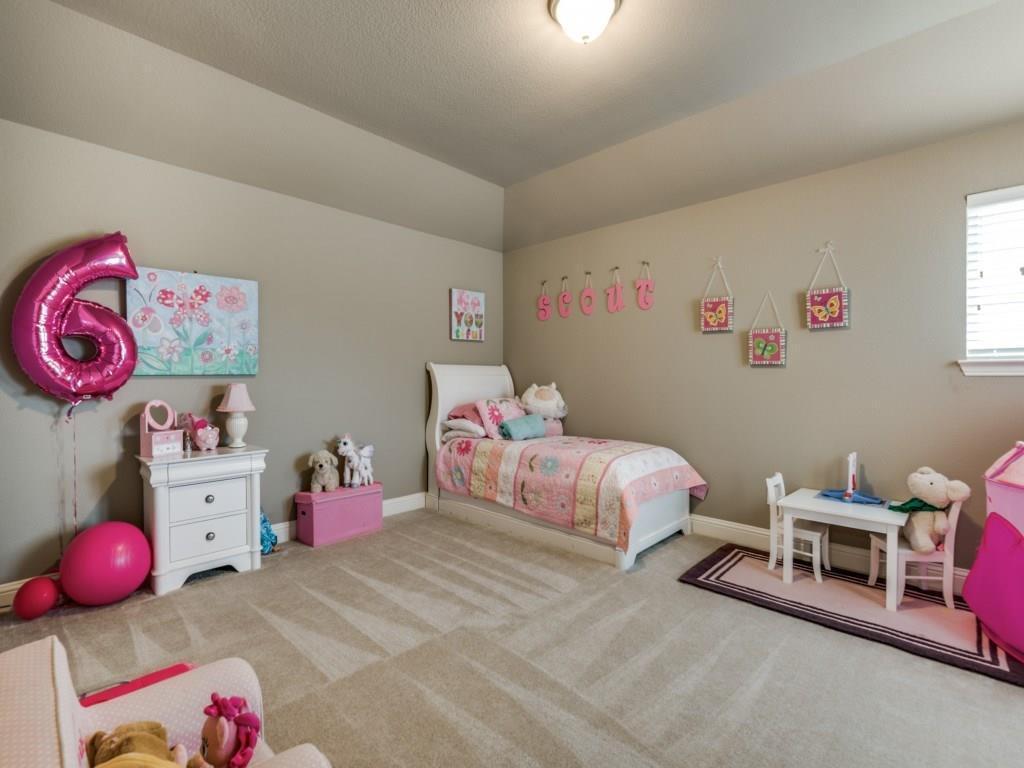 Sold Property | 4684 Edith Street Plano, Texas 75024 16
