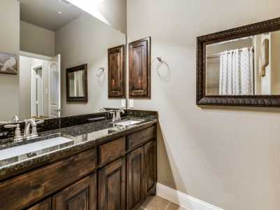 Sold Property | 4684 Edith Street Plano, Texas 75024 18