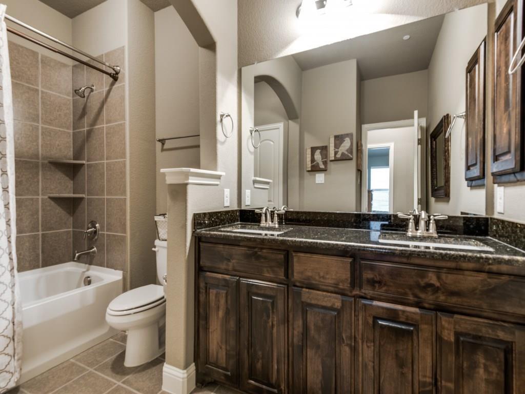 Sold Property | 4684 Edith Street Plano, Texas 75024 18