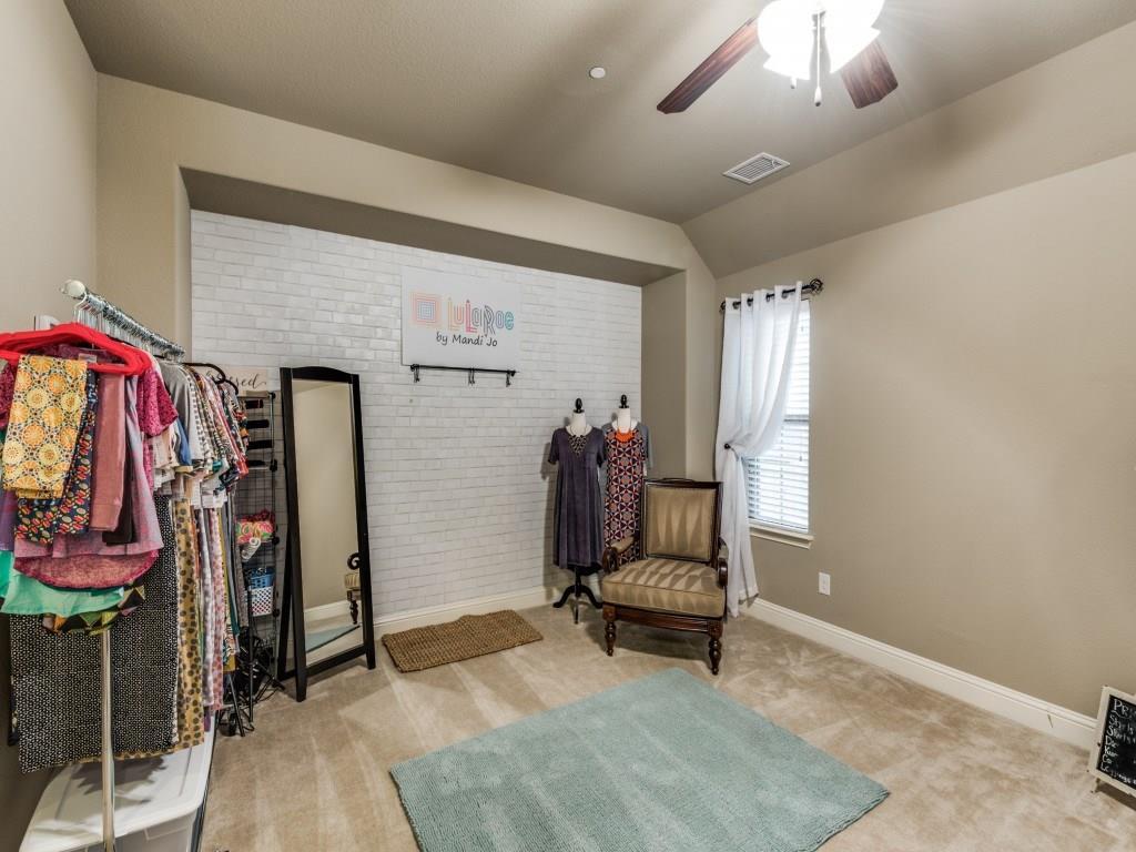 Sold Property | 4684 Edith Street Plano, Texas 75024 19