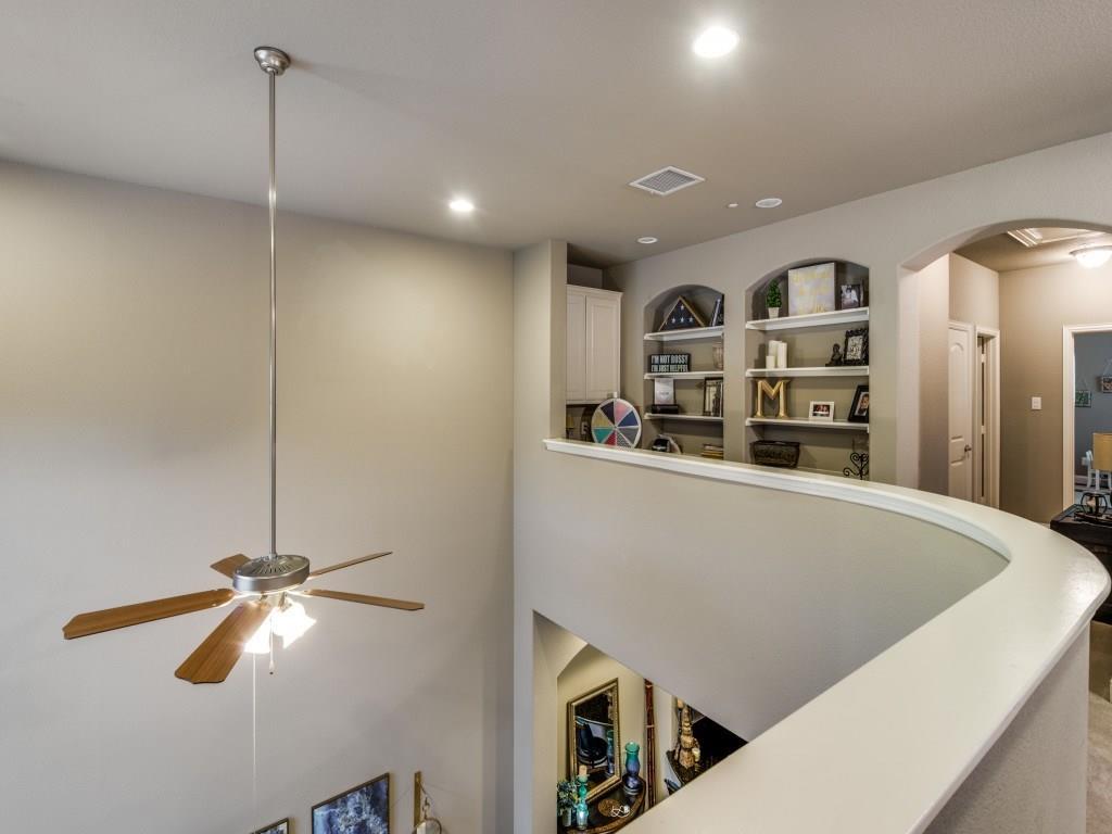 Sold Property | 4684 Edith Street Plano, Texas 75024 20