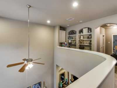Sold Property | 4684 Edith Street Plano, Texas 75024 21