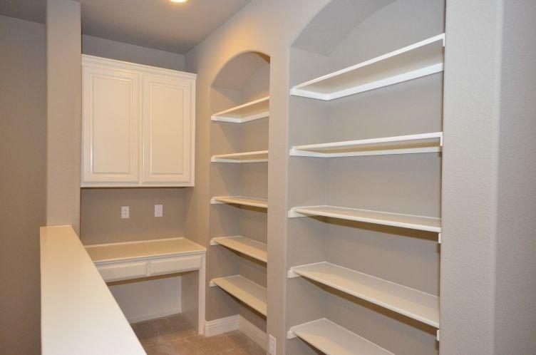 Sold Property | 4684 Edith Street Plano, Texas 75024 21