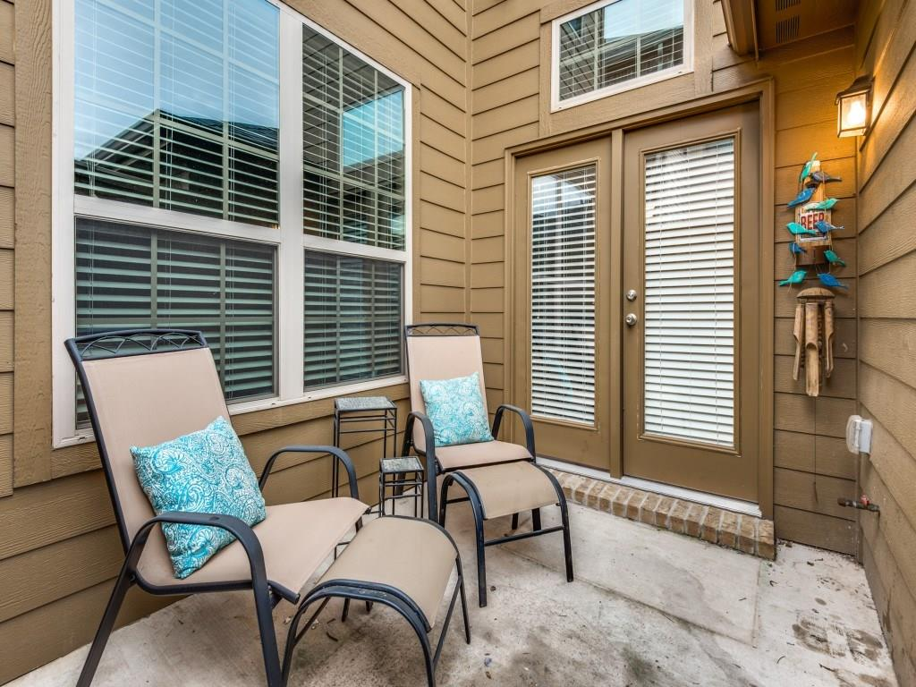 Sold Property | 4684 Edith Street Plano, Texas 75024 23