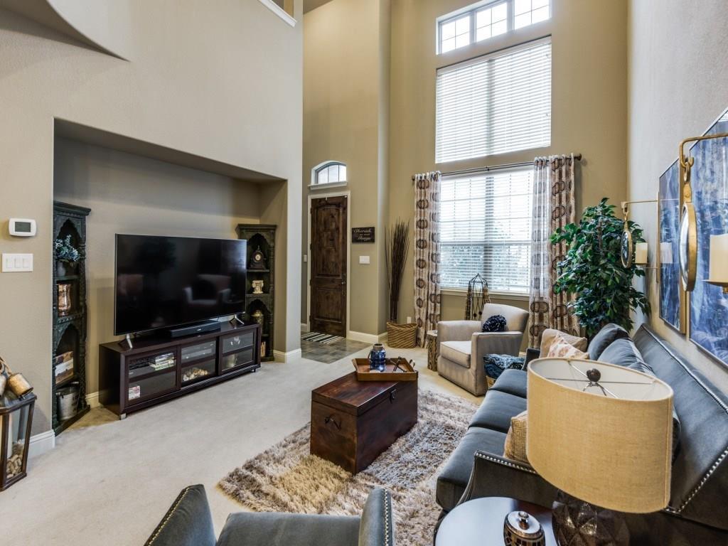 Sold Property | 4684 Edith Street Plano, Texas 75024 3