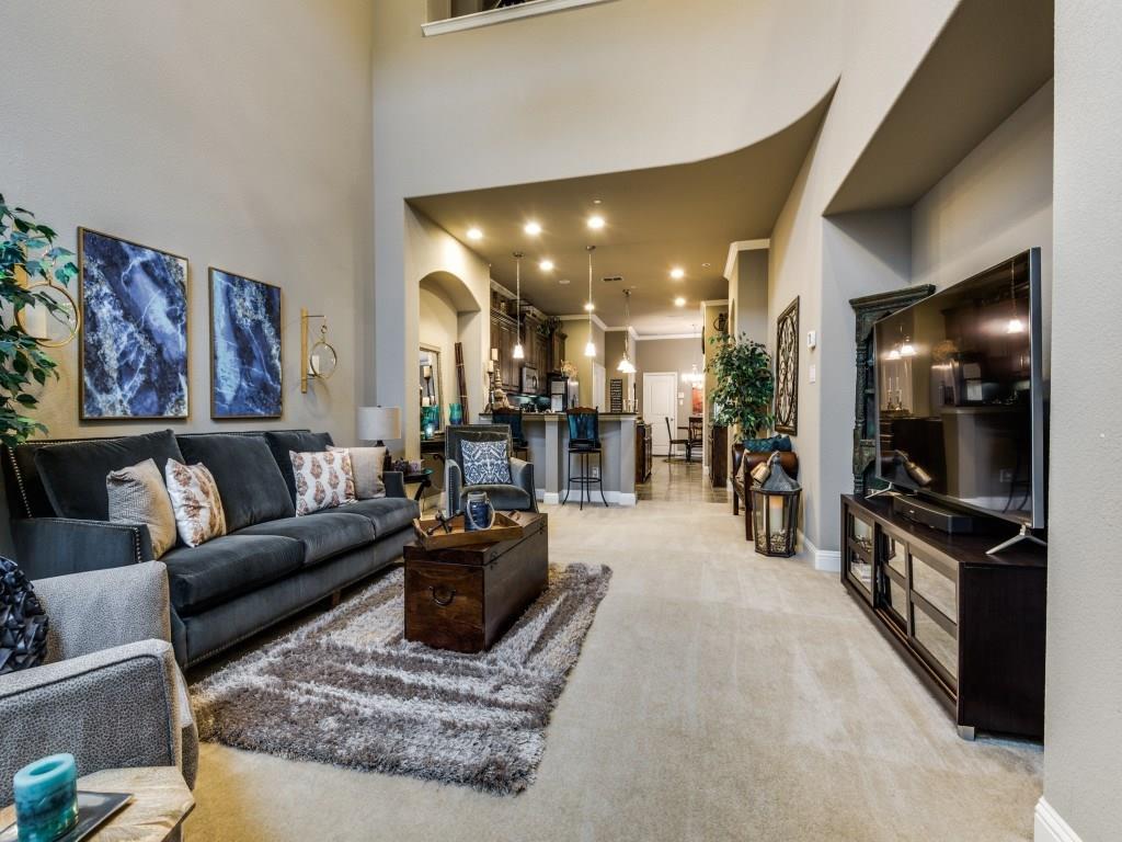 Sold Property | 4684 Edith Street Plano, Texas 75024 4