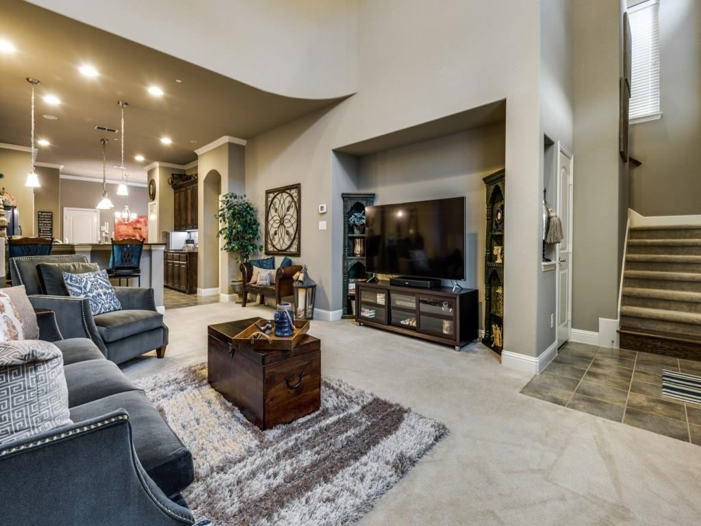 Sold Property | 4684 Edith Street Plano, Texas 75024 5
