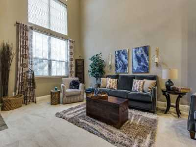 Sold Property | 4684 Edith Street Plano, Texas 75024 7