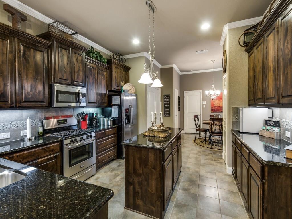 Sold Property | 4684 Edith Street Plano, Texas 75024 7