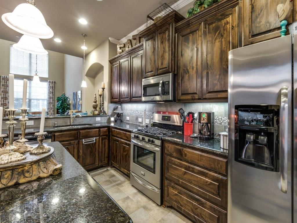 Sold Property | 4684 Edith Street Plano, Texas 75024 8