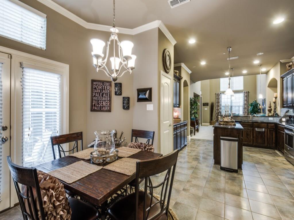 Sold Property | 4684 Edith Street Plano, Texas 75024 9