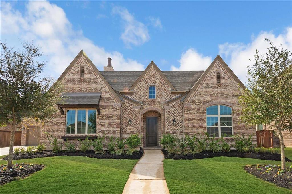 Active | 7111 Humble Court Katy, TX 77493 0