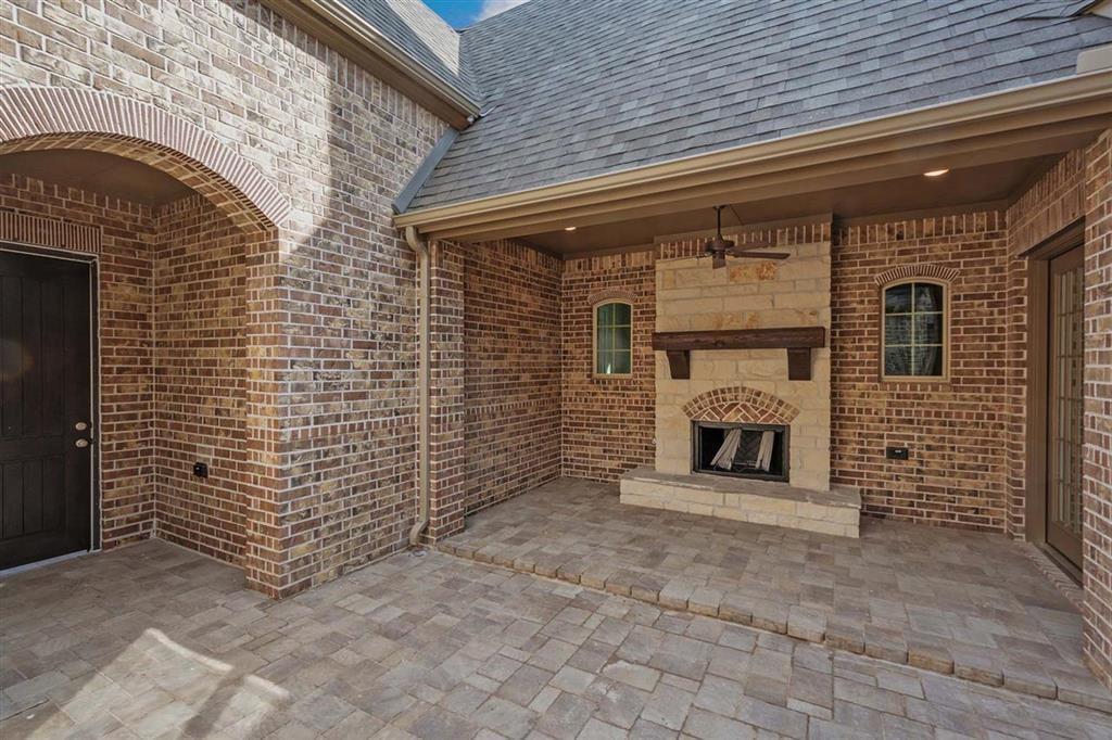 Active | 7111 Humble Court Katy, TX 77493 1