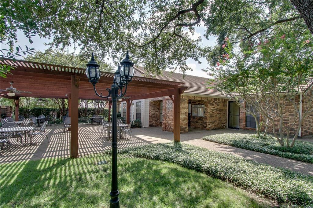 Leased | 17072 Knots Landing Addison, Texas 75001 32