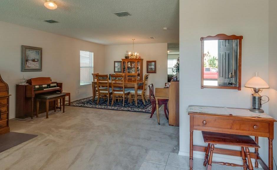 Sold Property   5564 Ventura Street Fort Worth, Texas 76244 2