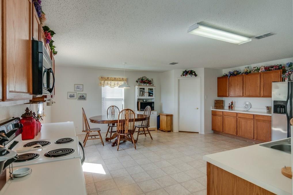 Sold Property   5564 Ventura Street Fort Worth, Texas 76244 11