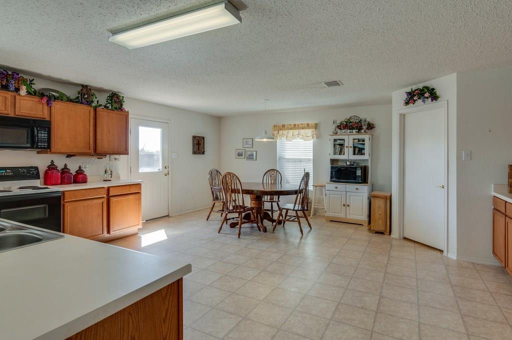 Sold Property   5564 Ventura Street Fort Worth, Texas 76244 12
