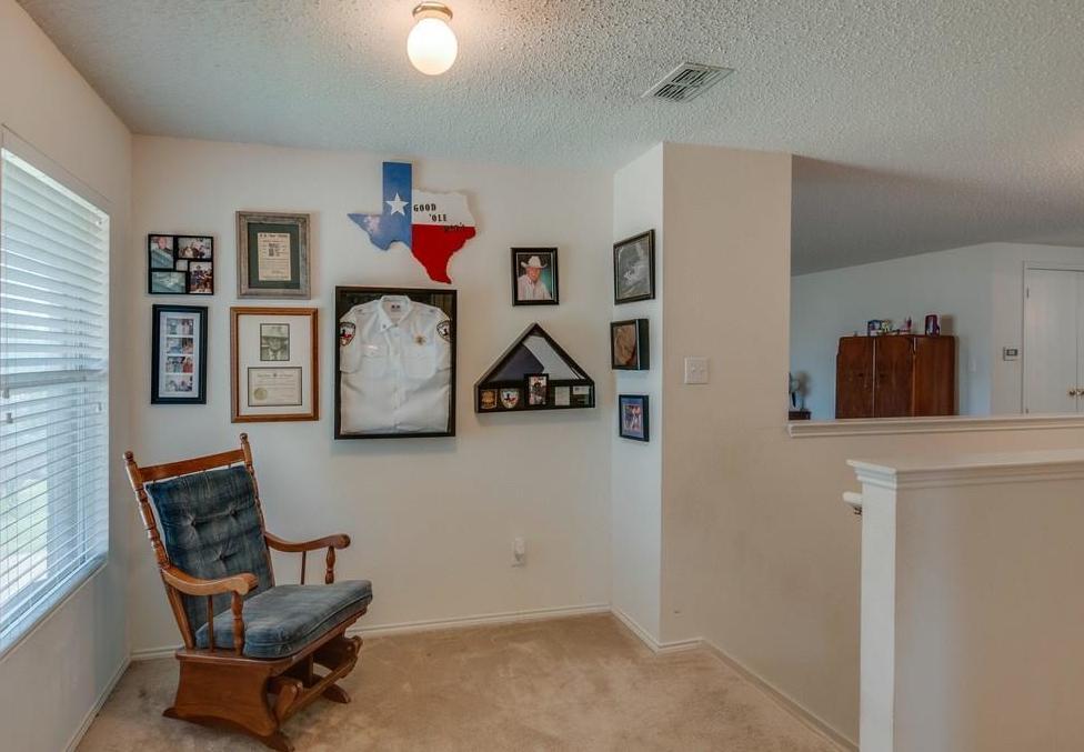 Sold Property   5564 Ventura Street Fort Worth, Texas 76244 15