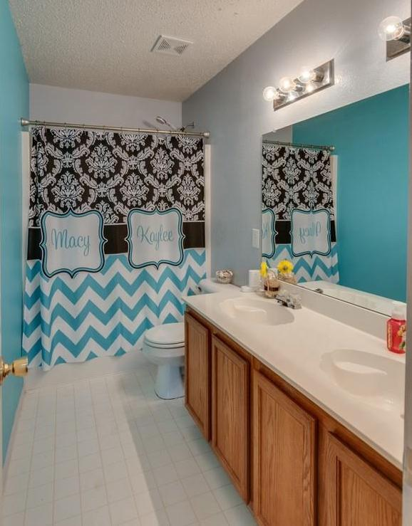 Sold Property   5564 Ventura Street Fort Worth, Texas 76244 18