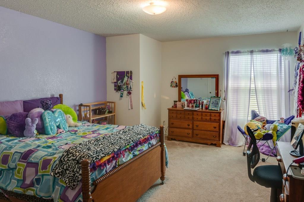 Sold Property   5564 Ventura Street Fort Worth, Texas 76244 19