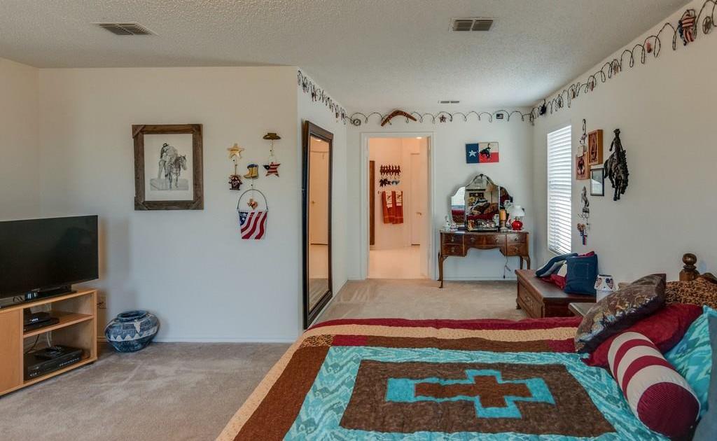 Sold Property   5564 Ventura Street Fort Worth, Texas 76244 20