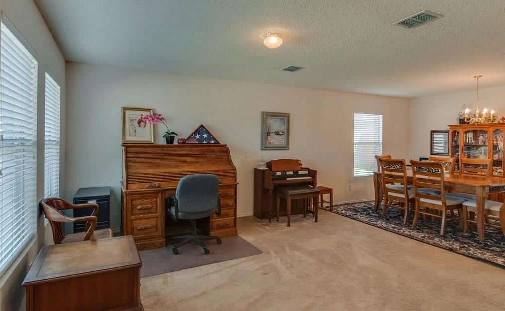 Sold Property   5564 Ventura Street Fort Worth, Texas 76244 4