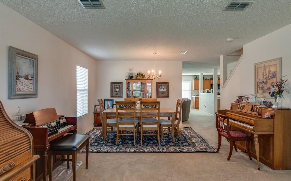 Sold Property   5564 Ventura Street Fort Worth, Texas 76244 5