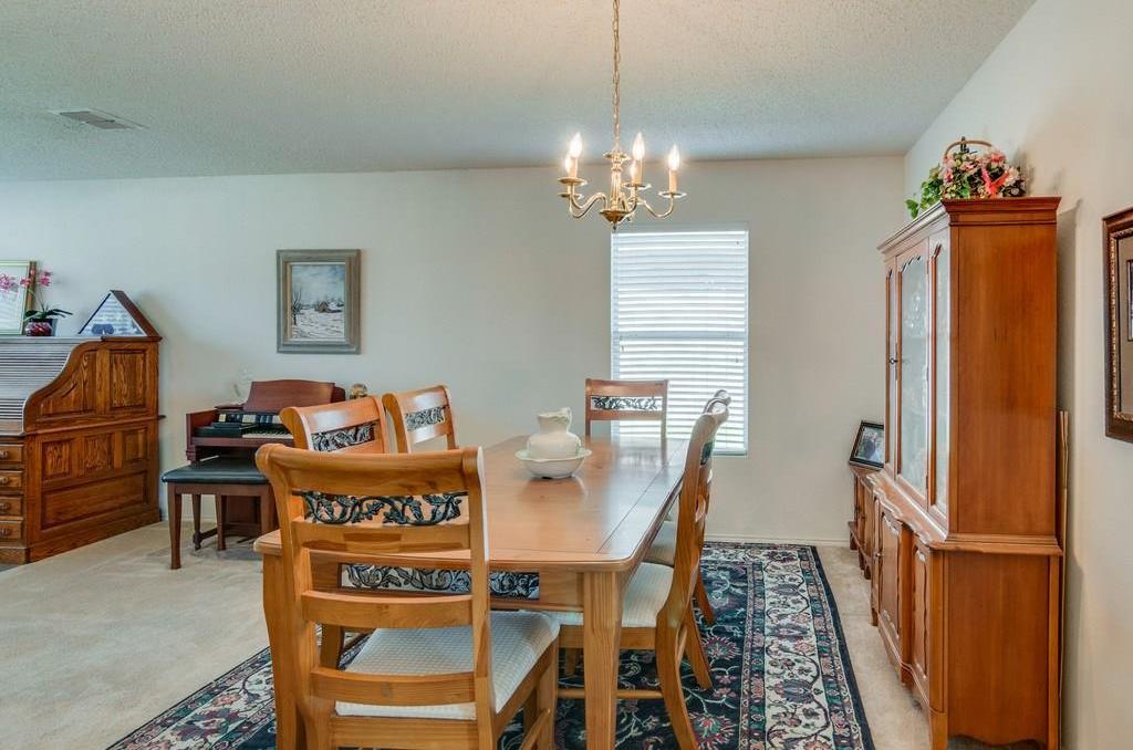 Sold Property   5564 Ventura Street Fort Worth, Texas 76244 6