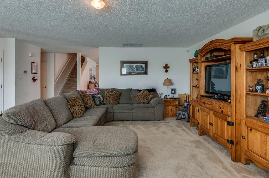 Sold Property   5564 Ventura Street Fort Worth, Texas 76244 8