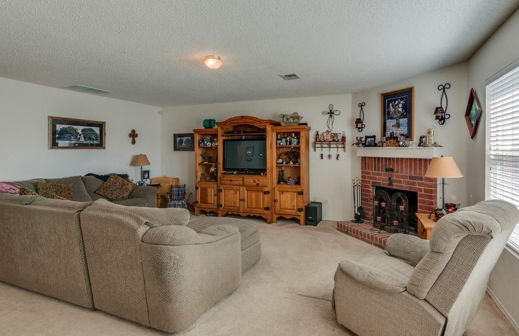 Sold Property   5564 Ventura Street Fort Worth, Texas 76244 9