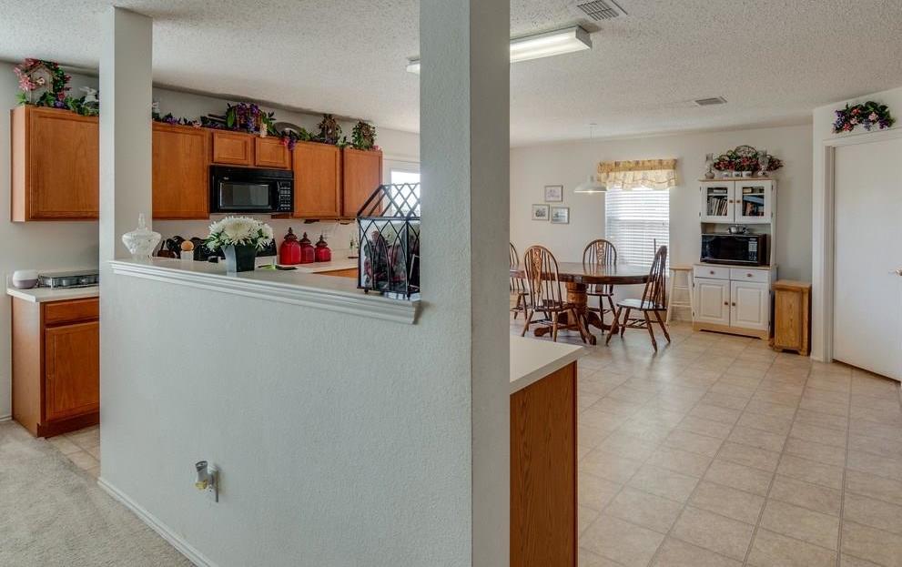 Sold Property   5564 Ventura Street Fort Worth, Texas 76244 10