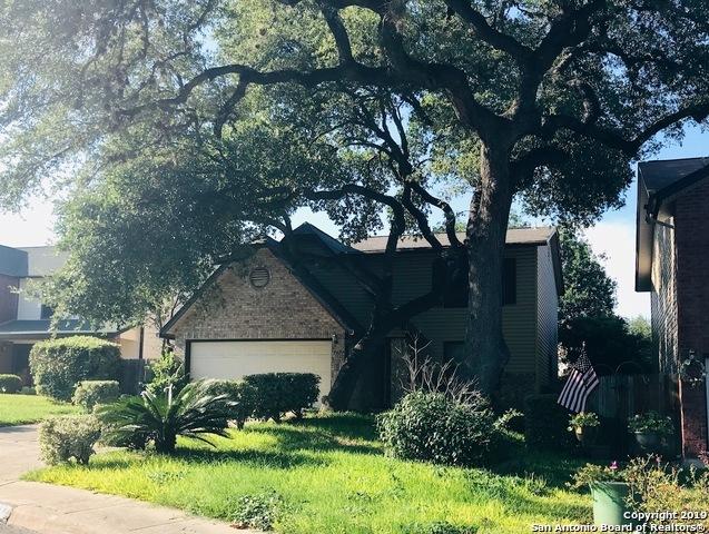Off Market | 7727 Autumn Bluff  San Antonio, TX 78240 0