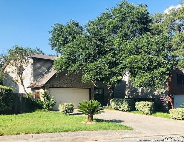 Off Market | 7727 Autumn Bluff  San Antonio, TX 78240 3