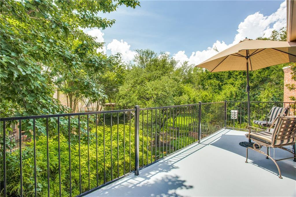 Sold Property | 1279 Waterside Circle Dallas, Texas 75218 23